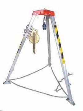点击查看雷竞技官网平台<br>标题:救援三角架专业生产 阅读次数:1533