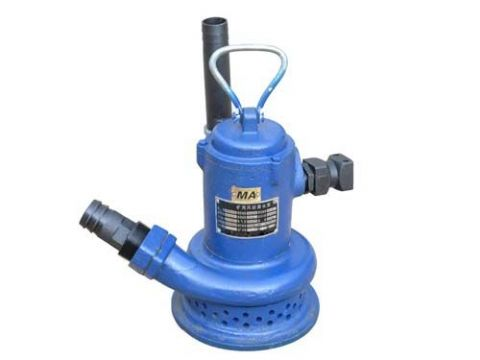 点击查看雷竞技官网平台<br>标题:雷竞技官网平台风动潜水泵 阅读次数:736