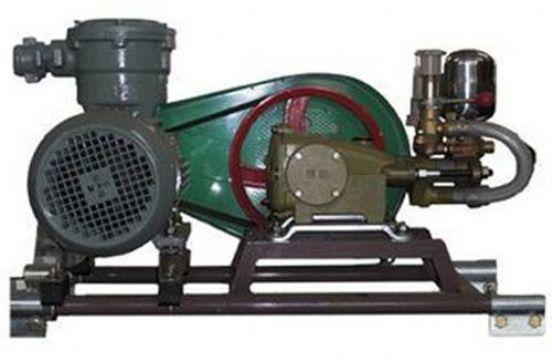 点击查看雷竞技官网平台<br>标题:BH-40/2.5雷竞技官网平台液压灭火泵 阅读次数:862
