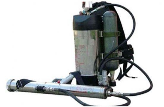 点击查看雷竞技官网平台<br>标题:高压脉冲灭火装置 阅读次数:905