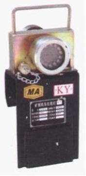 点击查看雷竞技官网平台<br>标题:DKY-4.8L雷竞技官网平台机车红尾灯 阅读次数:925