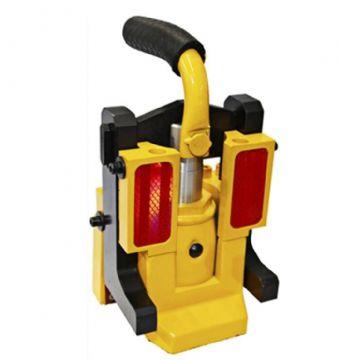 点击查看雷竞技官网平台<br>标题:高铁液压起道器,液压起道器,液压双头内燃螺栓扳手 阅读次数:1054
