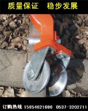 点击查看雷竞技官网平台<br>标题:FMG-4.4型仿形钢轨打磨机  FMG-4.4型  仿形钢轨打磨机 阅读次数:661