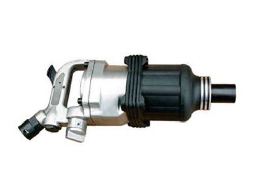 点击查看雷竞技官网平台<br>标题:JQSH-600气动手持式雷竞技官网平台螺母安装器 阅读次数:393