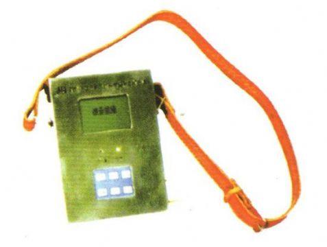 点击查看雷竞技官网平台<br>标题:煤矿气体可爆性测定仪 阅读次数:132