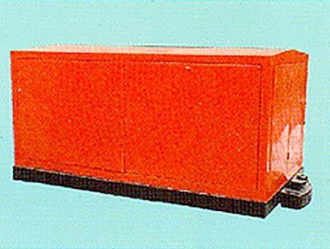点击查看雷竞技官网平台<br>标题:ZWY系列雷竞技官网平台移动式瓦斯抽放泵站 阅读次数:47