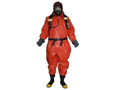 点击查看雷竞技官网平台<br>标题:FH-NPA特级化学防护服(外置) 阅读次数:45