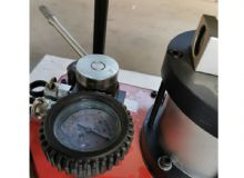 点击查看雷竞技官网平台<br>标题:气动泵 雷竞技官网平台气动液压泵 阅读次数:67