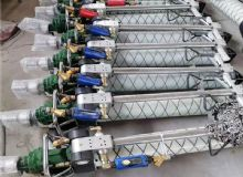 点击查看雷竞技官网平台<br>标题:MQTB-65气动支腿式帮雷竞技官网平台钻机 阅读次数:76