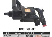 点击查看雷竞技官网平台<br>标题:BK-20 阅读次数:26